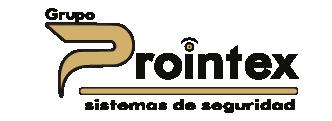 Grupo Prointex Logo